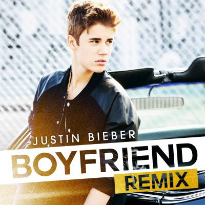 Boyfriend (Remix) - 2 Chainz [Download 128,MP3]