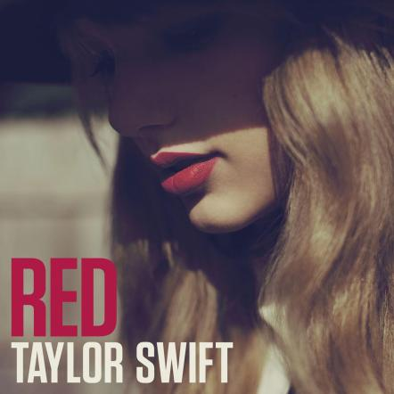 Taylor Swift Red Album Review:The Album That Made Me Love and respect Taylor Swift