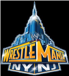 WrestleManiaXXIXI