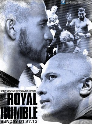 wwe_royal_rumble_2013